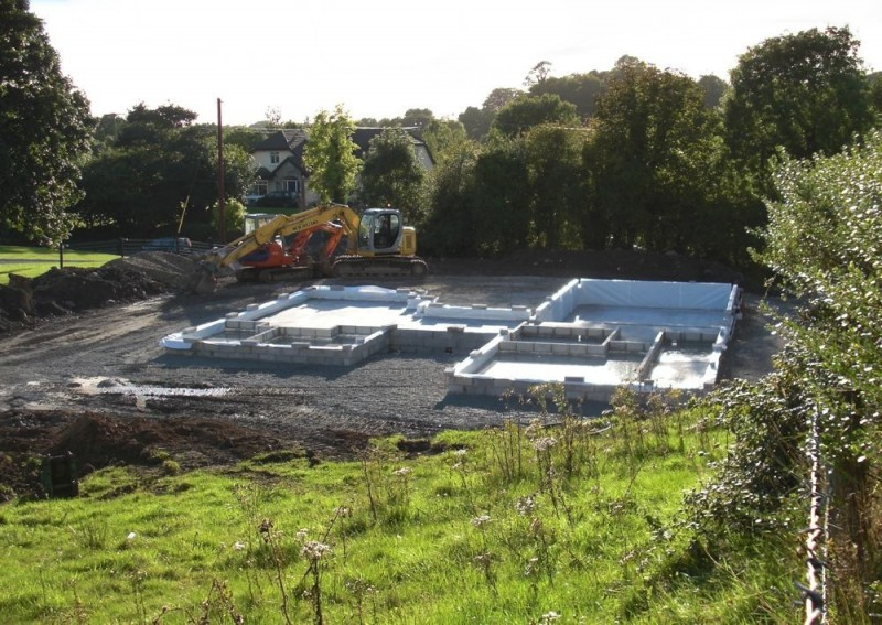 Day 22 Siteworks